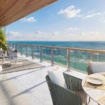 57 Ocean Terrace